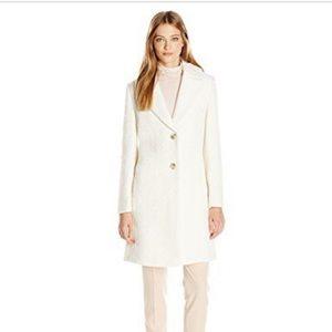 Tahari Women's Coat